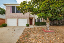 Photo of 902 Waterford Way, Euless, TX 76039 (MLS # 14094963)