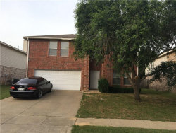 Photo of 2960 Santa Sabina, Grand Prairie, TX 75052 (MLS # 14095070)