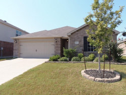 Photo of 113 Feverbush Drive, Fate, TX 75189 (MLS # 14095119)