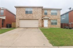Photo of 333 Allenwood Drive, Fort Worth, TX 76134 (MLS # 14095140)