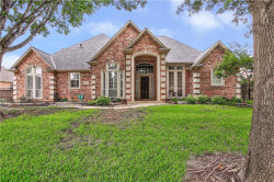 Photo of 710 Aberdeen Way, Southlake, TX 76092 (MLS # 14095142)