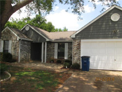 Photo of 2701 Fountainview Drive, Corinth, TX 76210 (MLS # 14095182)
