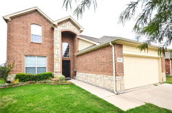Photo of 203 Arabian Road, Waxahachie, TX 75165 (MLS # 14095285)