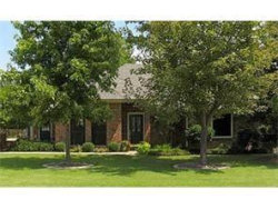 Photo of 2403 N Carroll Avenue, Southlake, TX 76092 (MLS # 14095289)
