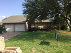 Photo of 113 Woodland, Olney, TX 76374 (MLS # 14095317)