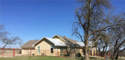 Photo of 367 County Rd 386, Valley View, TX 76272 (MLS # 14095333)