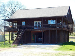 Photo of 757 Private Road 192, Denison, TX 75021 (MLS # 14095641)