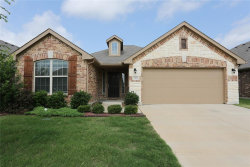 Photo of 13217 Upland Meadow Court, Fort Worth, TX 76244 (MLS # 14095779)