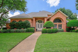 Photo of 7513 White Castle Lane, Plano, TX 75025 (MLS # 14095803)