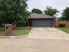 Photo of 4036 Heritage Way Drive, Fort Worth, TX 76137 (MLS # 14096099)