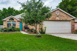 Photo of 612 S Interurban Street, Anna, TX 75409 (MLS # 14096145)