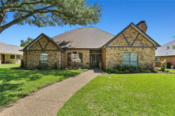 Photo of 2504 Skipwith Drive, Plano, TX 75023 (MLS # 14096152)