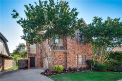 Photo of 265 Alex Drive, Coppell, TX 75019 (MLS # 14096170)