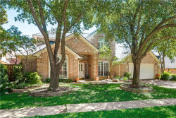 Photo of 2901 Saint Andrews Drive, Flower Mound, TX 75022 (MLS # 14096321)