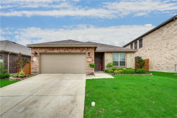 Photo of 2025 Shawnee Trail, Heartland, TX 75126 (MLS # 14096464)
