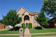Photo of 332 Austin Street, Keller, TX 76248 (MLS # 14096589)