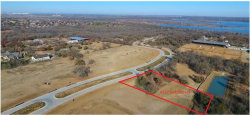Photo of 4317 Saddleback Lane, Lot 1, Southlake, TX 76092 (MLS # 14096596)
