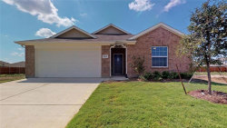 Photo of 8925 Zubia Lane, Fort Worth, TX 76131 (MLS # 14096651)