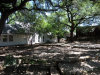 Photo of 7024 Edgemere Place, Lake Worth, TX 76135 (MLS # 14096673)
