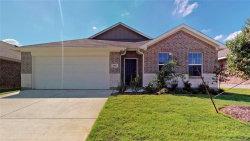 Photo of 9013 Zubia Lane, Fort Worth, TX 76131 (MLS # 14096707)