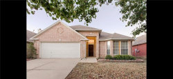 Photo of 4673 Grant Park Avenue, Fort Worth, TX 76137 (MLS # 14096781)