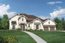 Photo of 1505 Hilliard Drive, Flower Mound, TX 75028 (MLS # 14096882)