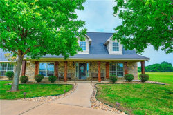 Photo of 255 County Road 239, Gainesville, TX 76240 (MLS # 14096891)