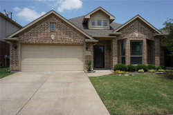 Photo of 1116 Honeywell Drive, Anna, TX 75409 (MLS # 14096945)