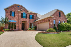 Photo of 10166 Western Hills Drive, Frisco, TX 75033 (MLS # 14096989)