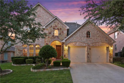 Photo of 4532 Brenda Drive, Flower Mound, TX 75022 (MLS # 14097038)