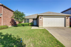 Photo of 2022 Pine Knot Drive, Heartland, TX 75126 (MLS # 14097049)