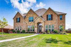 Photo of 337 Redstone Drive, Sunnyvale, TX 75182 (MLS # 14097104)