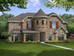Photo of 236 Chateau Avenue, Kennedale, TX 76060 (MLS # 14097191)