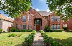 Photo of 1920 Brabant Drive, Plano, TX 75025 (MLS # 14097289)