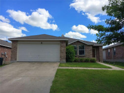 Photo of 1109 Annie Oakley Drive, Anna, TX 75409 (MLS # 14097483)