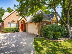 Photo of 5007 Homer Street, Dallas, TX 75206 (MLS # 14097542)