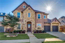 Photo of 8448 Pitkin Road, Frisco, TX 75036 (MLS # 14097731)