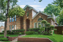 Photo of 2312 Dyers Oak Drive, Plano, TX 75074 (MLS # 14097975)