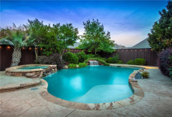 Photo of 3204 Sowell Drive, Plano, TX 75093 (MLS # 14097995)