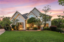 Photo of 3009 Greenwood Court, Flower Mound, TX 75022 (MLS # 14098213)