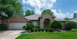Photo of 11305 New Orleans Drive, Frisco, TX 75035 (MLS # 14098299)