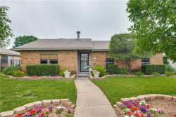 Photo of 1712 Spanish Trail, Plano, TX 75023 (MLS # 14098323)