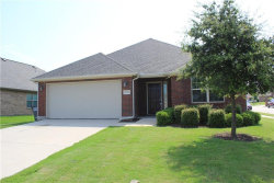 Photo of 2753 Cresent Lake Drive, Little Elm, TX 75068 (MLS # 14098422)