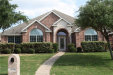 Photo of 3204 Vista Lake Circle, Mansfield, TX 76063 (MLS # 14098477)