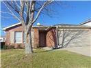 Photo of 2225 Maple Drive, Little Elm, TX 75068 (MLS # 14098596)