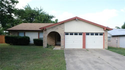 Photo of 7324 Misty Meadow Drive S, Fort Worth, TX 76133 (MLS # 14098745)