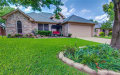 Photo of 1816 Pebblebrook Lane, Sherman, TX 75092 (MLS # 14098785)