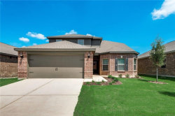 Photo of 2950 Parker Road, Anna, TX 75409 (MLS # 14098828)
