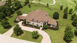 Photo of 5205 Lighthouse Drive, Flower Mound, TX 75022 (MLS # 14098862)