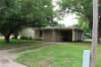 Photo of 616 E 8th Street, Coleman, TX 76834 (MLS # 14099045)